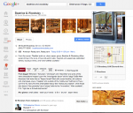 Enhance Your Google + Local Page