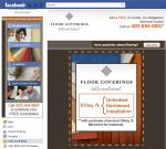 FCI Facebook Fan-Gate After