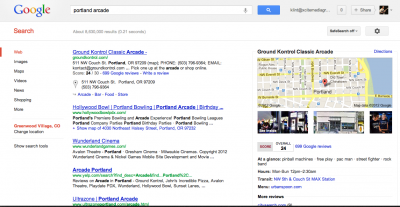 Stand Out in Google Search Results