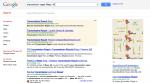 Transmission Repair Google search