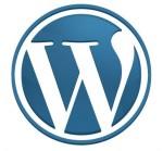 Using the WordPress CMS platform to build websites