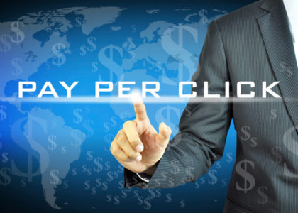 ppc invalid clicks image The Xcite Group