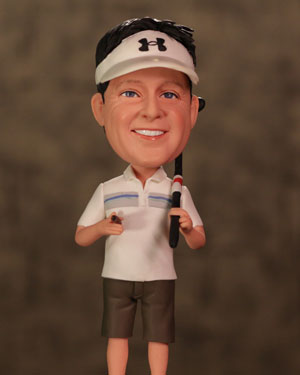 Bobble Rob The Xcite Group