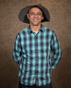 Mike H The Xcite Group