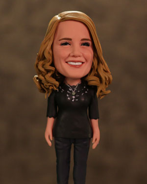 Bobble April The Xcite Group