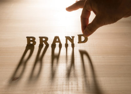 "Reputation Management - The Xcite Group-spelling the word ""brand"""