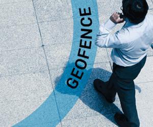 Geo-Retargeting & geo fencing - The Xcite Group
