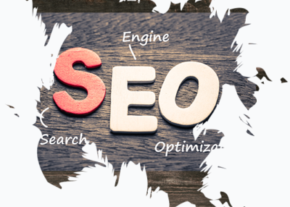 SEO - Parent Page - The Xcite Group