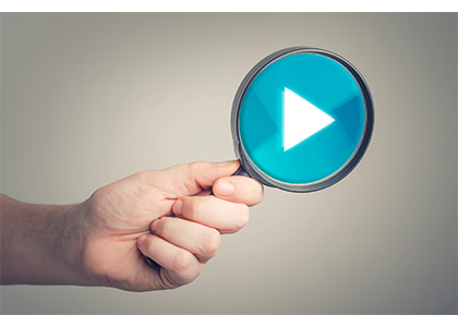 SEO for Video - The Xcite Group
