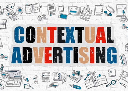 The Xcite Group - Contextual Targeting & Advertsiing
