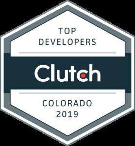 Leading Developers 2019