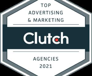 Top Advertising & Marketing In Denver