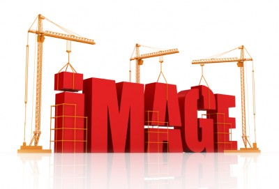 importance of reviews for your image