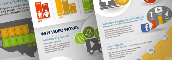 video_article_image_infographic